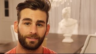 Download Chris Salvatore - Coming Out Story Video
