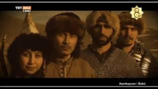 Download Biz Türkleriz - TRT Avaz Video