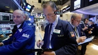 Download Not just rates that are sending the markets lower: Market strategist Video