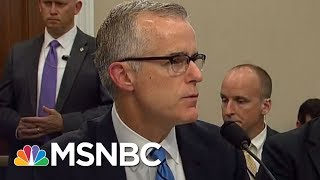 Download 'Emboldened' President Donald Trump Turns His Fire On Robert Mueller   All In   MSNBC Video