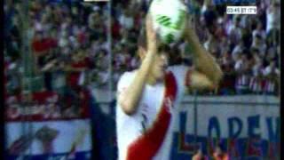 Download Paraguay 1 Peru 4 (Relato Martin Perazzo) Eliminatorias Rusia 2018 Video