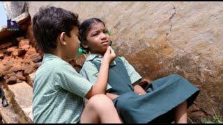 Download Nandu Telugu Full Movie Part 5    Vijay, Garvita, Vinod, Triveni Video