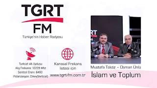 Download İslam Ve Toplum 20181216 Video