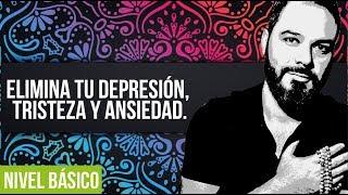 Download Elimina tu depresión, tristeza y ansiedad Video