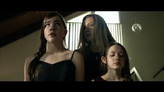 Download Her Daughters (4K Short Film) Video