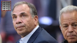 Download Bruce Arena Resigns Video