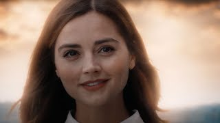 Download Clara, Bill and Nardole Say Goodbye To The Twelfth Doctor | Twice Upon A Time | Doctor Who | BBC Video