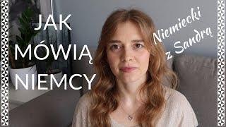 Download Niemiecki: mowa potoczna! Ciekawe wyrażenia! | Madame Polyglot Video