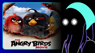 Download Angry Birds Review: Was it worth it? Video