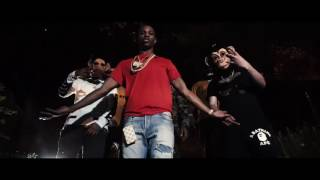 Download A-Boogie Wit Da Hoodie - JUNGLE (PROD.BY D STACKZ/ DIR.BY GERARD VICTOR) Video