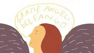Download Arno, i ″disegni brutti″ raccontano. Illustrazioni di Alessandro Bonaccorsi Video