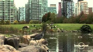 Download Vancouver City Guide - Lonely Planet travel videos Video