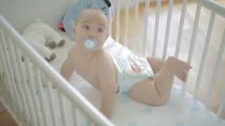 Download Zoyo Baby - Smart Baby Sensor Video