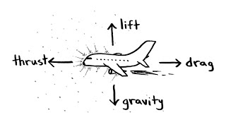 Download How Do Airplanes Fly? Video