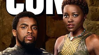 Download Black Panther Scenes You Didn't See Video