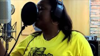 Download Lá vem Ela - Louvor a Mulambo por Marcio Barra Vento Video