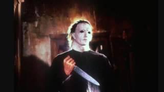 Download Halloween 5 Theme Video