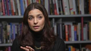 Download Adventures in Moviegoing with Jhumpa Lahiri Video