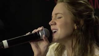 Download Danielle Bradbery co-hosts Wine Wednesday with Brad Austin Video