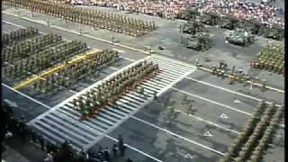 Download Desfile Militar Conmemorativo al CXCIX Aniversario del inicio de la Independencia de México Video