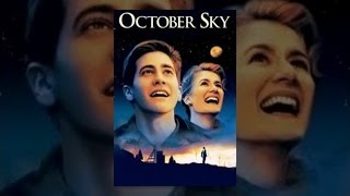 Download October Sky Video
