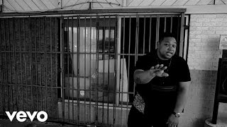Download Tedashii - Be Me Video