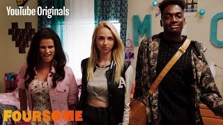 Download Season 3 Premiere - Foursome S3 (Ep 1) Video
