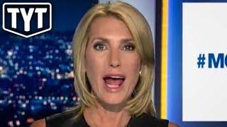 Download Laura Ingraham: THE APOCALYPSE HAS COME!!! Video