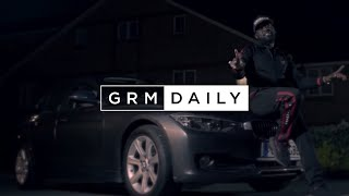 Download Pryme Kingz - On My Way [Music Video]   GRM Daily Video