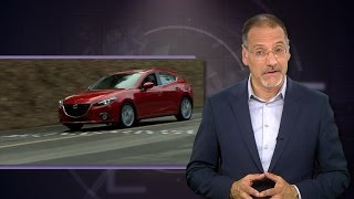 Download Top 5: Affordable cars Video