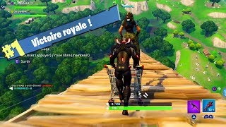Download TOP 1 FORTNITE : MEGA RAMPE Video
