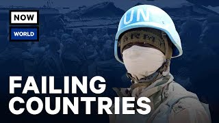 Download Which Countries Are About To Collapse? Video