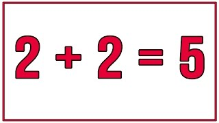 Download 10 Trick Math Puzzles Only For Genius With Answer Video