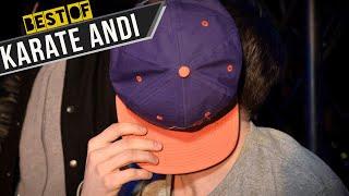 Download KARATE ANDI HIGHLIGHTS| RAP AM MITTWOCH BEST OF #5 Video