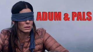 Download Adum & Pals: Bird Box Video