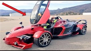 Download 6 Amazing Sports CARS You Should Buy Video