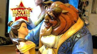 Download Beauty and the Beast ″Moonlight Waltz″ Jim Shore figurine review (DMR) Video