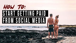 Download How To Start Making Money From Social Media. Video