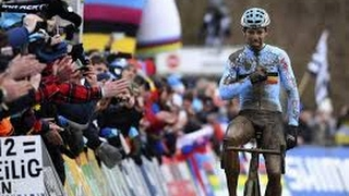 Download Cycling Motivation - Best Of Cyclo-Cross 2016-2017 [ HD ] 1080p Video
