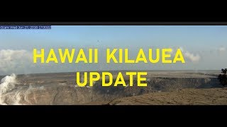 Download 7/12/2018 - Multiple earthquakes SAME SIZE strike across planet + Hawaii volcanoes update Video