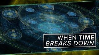 Download When Time Breaks Down | Space Time | PBS Digital Studios Video