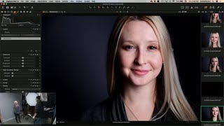 Download Intro to Flash Photography: OnSet with Daniel Norton Video