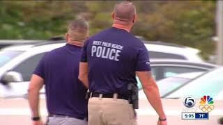 Download Woman's death investigated in West Palm Beach Video