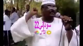 Download الكوميديان الذي تفوق على محمد موسي وتيراب الكوميديا في النكات 😁 Video