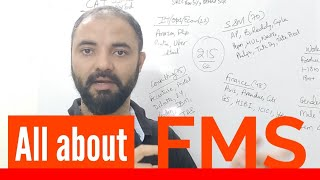 Download All about FMS. Cutoffs fees placements profile weightage Video