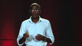 Download Moving From Job Seekers to Job Creators | Dennis Noa | TEDxUniversityofNamibia Video