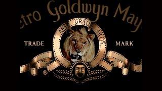Download Metro-Goldwyn-Mayer (1985/2012) Video