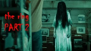 Download The Ring prank part 2 Video
