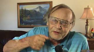 Download Our world today, Johnny Dee Video