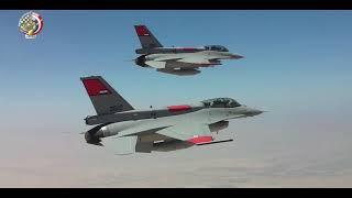 Download فيلم القوات الجوية نسور فى السماء Video